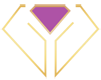 diamondsmassage-logo-transparent priceing80