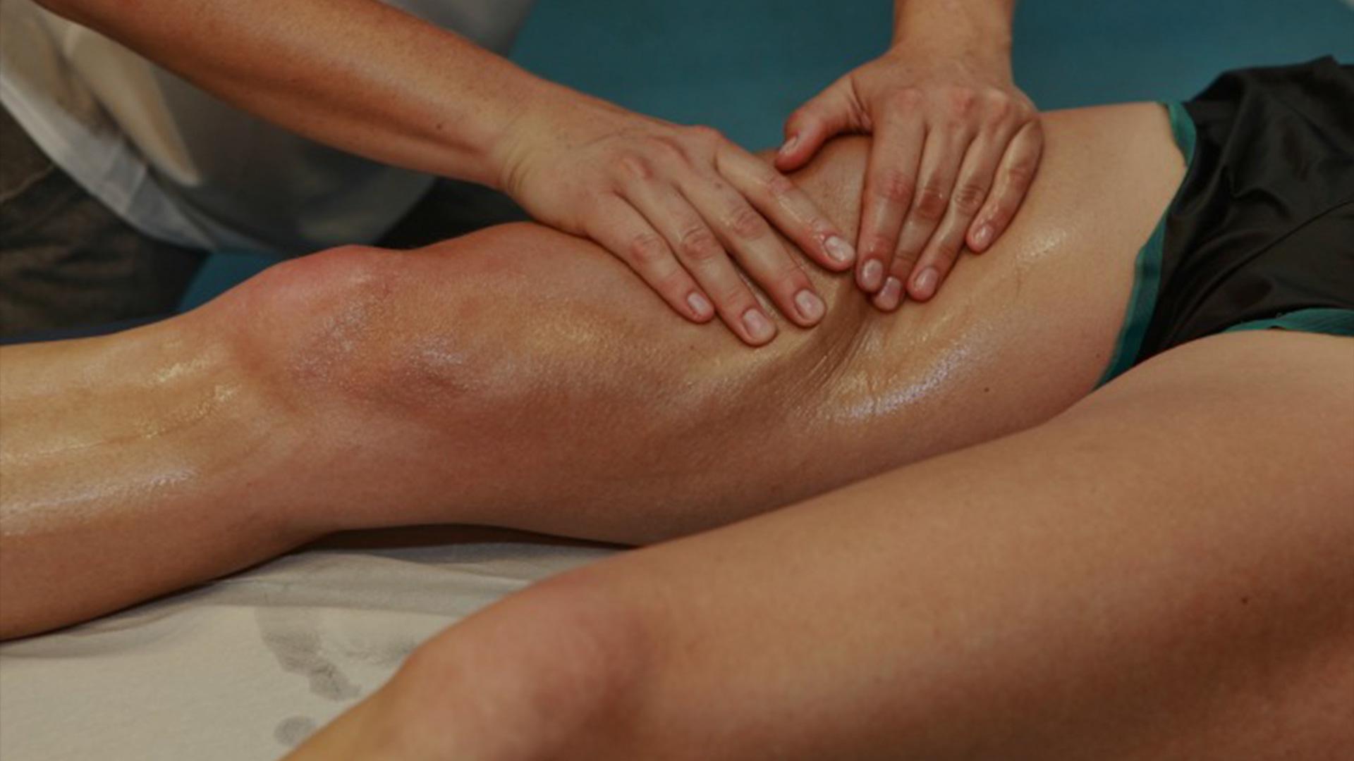 athletic_massage