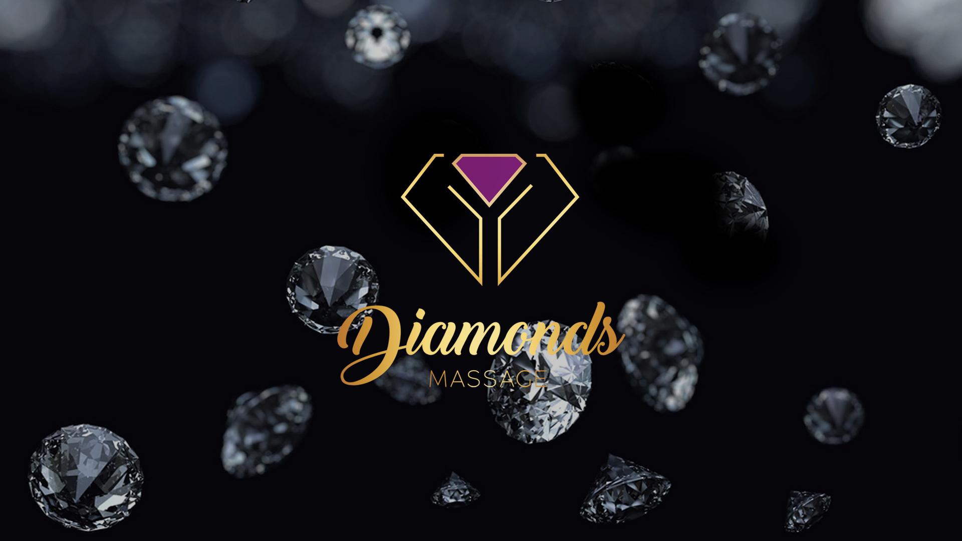 diamonds_background copy2