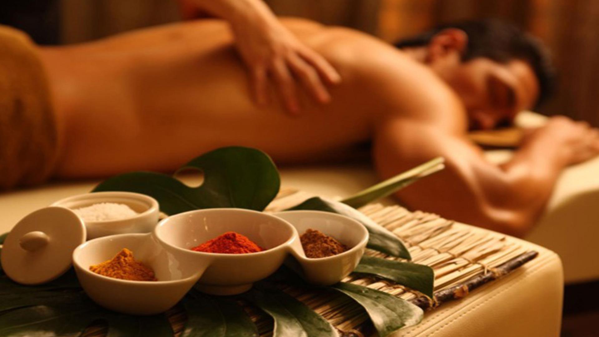 halarotiko_massage