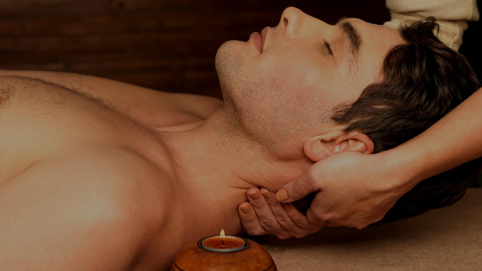 indiko_kefalis_massage