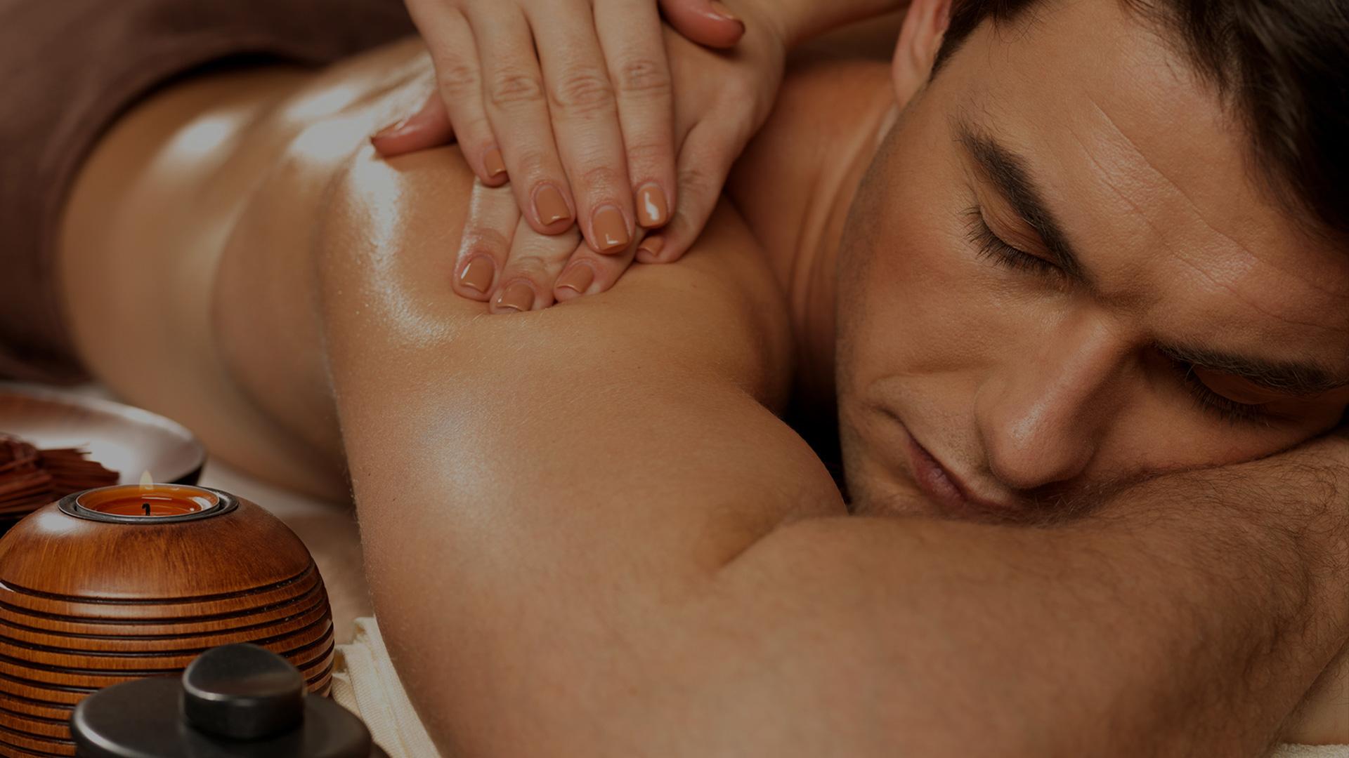 lomilomi_massage