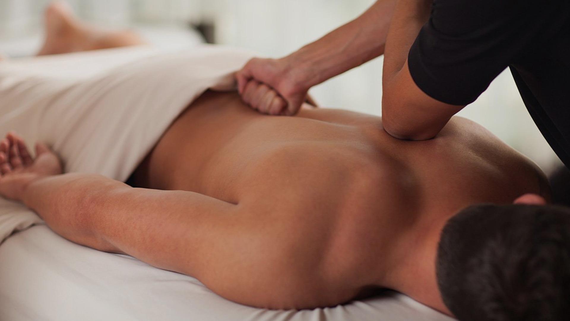 neuromascular_massage